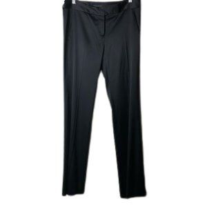 $78 THEORY black trousers